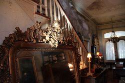 Alex Raskin Antiques