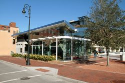 Read more about the article Ellis Square