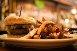 Read more about the article A Few Great Savannah Restaurants