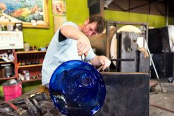 Drayton Glassworks