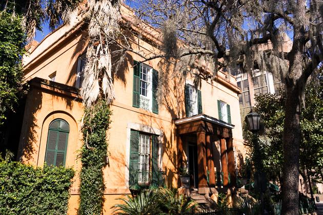 01 Haunted Sorrel Weed Housefor91days.com