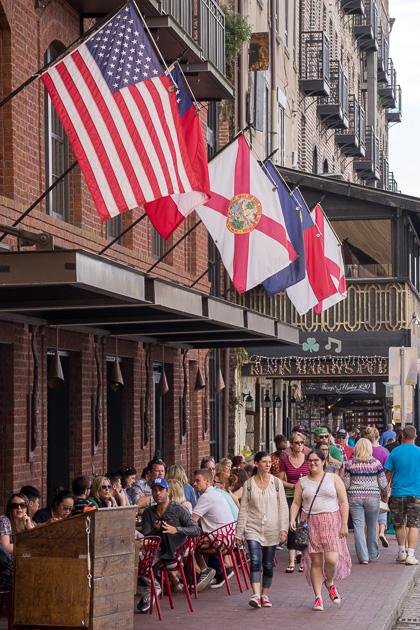 01 Savannah River Streetfor91days.com