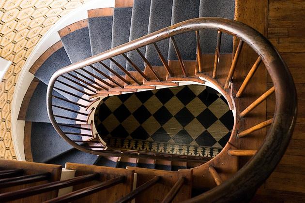 02 Davenport Housefor91days.com