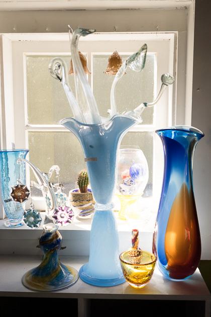 02 Drayton Glass Worksfor91days.com