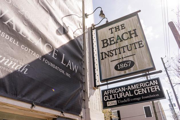 02 Savannah Beach Institutefor91days.com