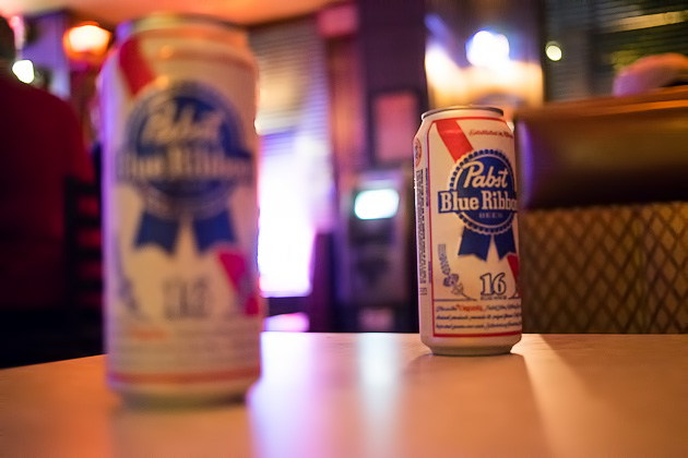 02 The Original Bar Savannahfor91days.com