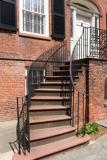 03 Davenport Housefor91days.com