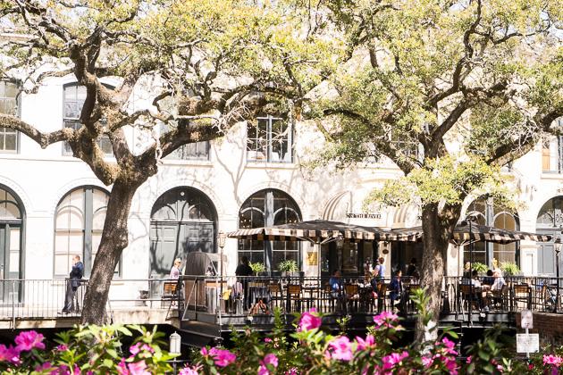 03 Savannah River Streetfor91days.com
