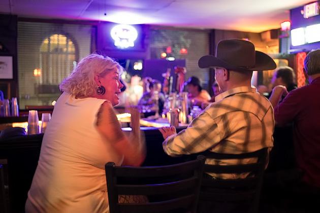 03 The Original Bar Savannahfor91days.com