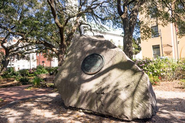 03 Wright Square Savannahfor91days.com