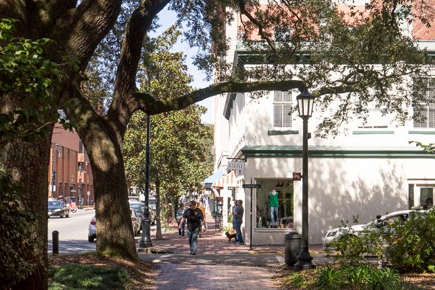 04 Wright Square Savannahfor91days.com