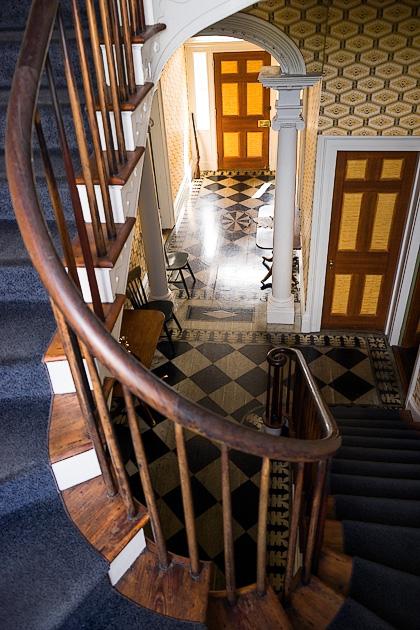 05 Davenport Housefor91days.com