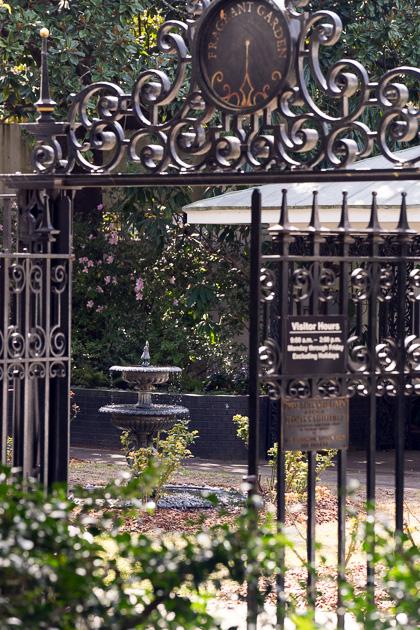 05 Forsyth Fountain Parkfor91days.com