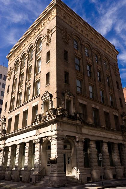 05 Stock Photos Savannahfor91days.com