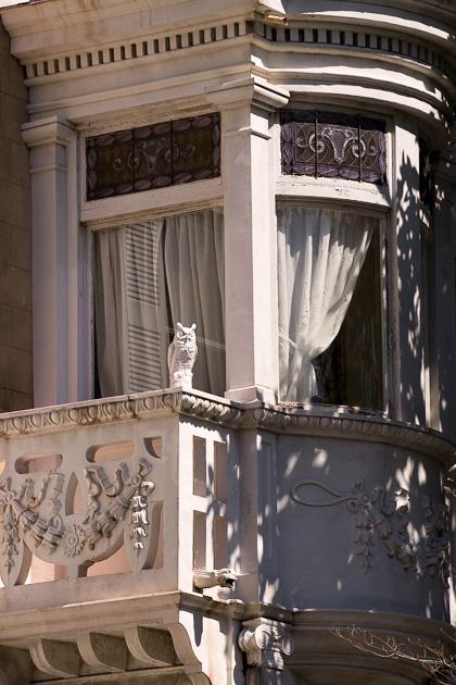 06 Monterey Square Savannahfor91days.com