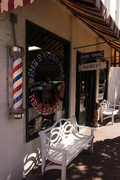 06 Stock Photos Savannahfor91days.com