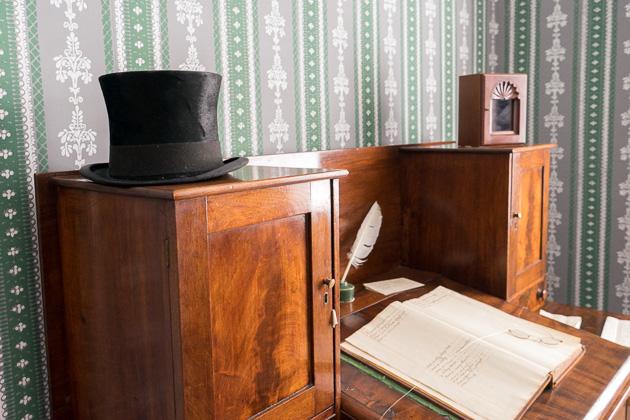 07 Davenport Housefor91days.com