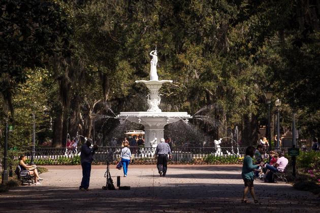 07 Forsyth Fountain Parkfor91days.com