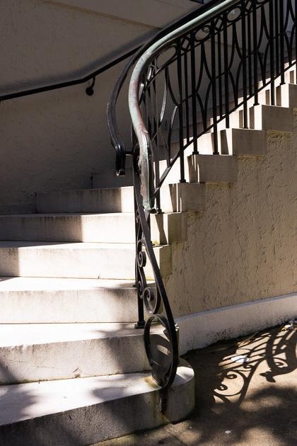 07 Monterey Square Savannahfor91days.com