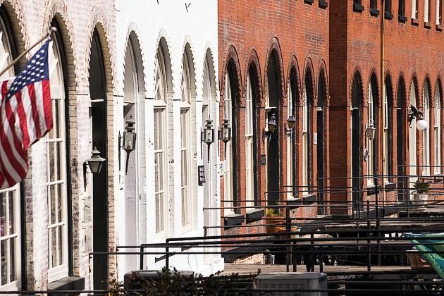 07 Savannah River Streetfor91days.com
