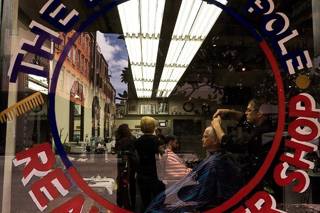 07 Stock Photos Savannahfor91days.com