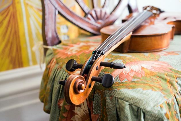 09 Davenport Housefor91days.com