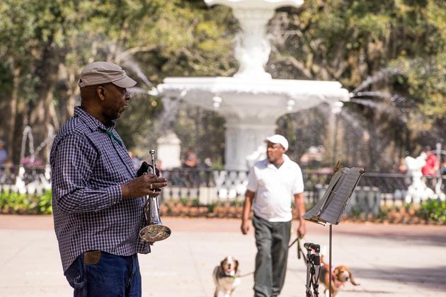 09 Forsyth Fountain Parkfor91days.com
