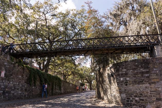 09 Savannah River Streetfor91days.com