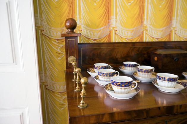 10 Davenport Housefor91days.com