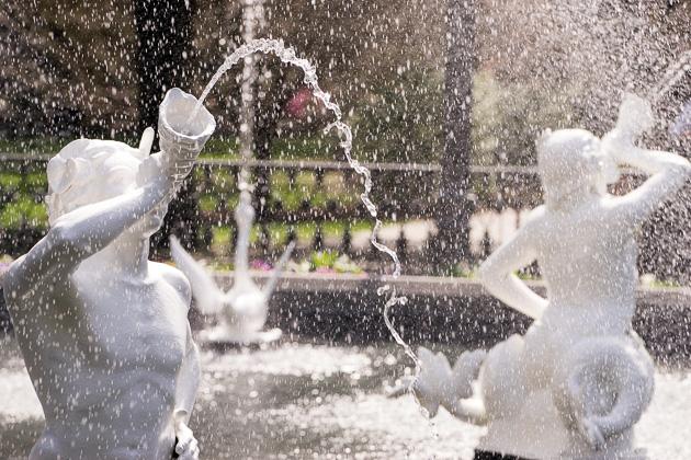 11 Forsyth Fountain Parkfor91days.com