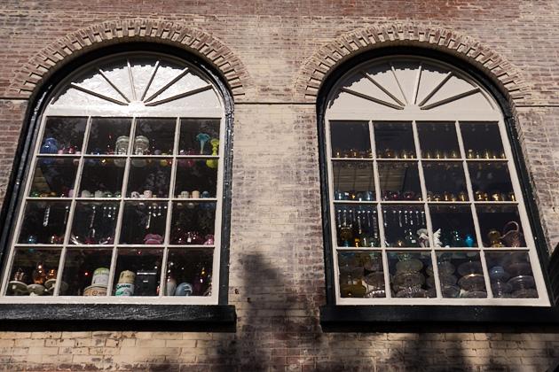 11 Savannah River Streetfor91days.com