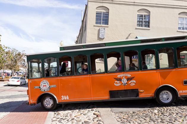 12 Savannah River Streetfor91days.com
