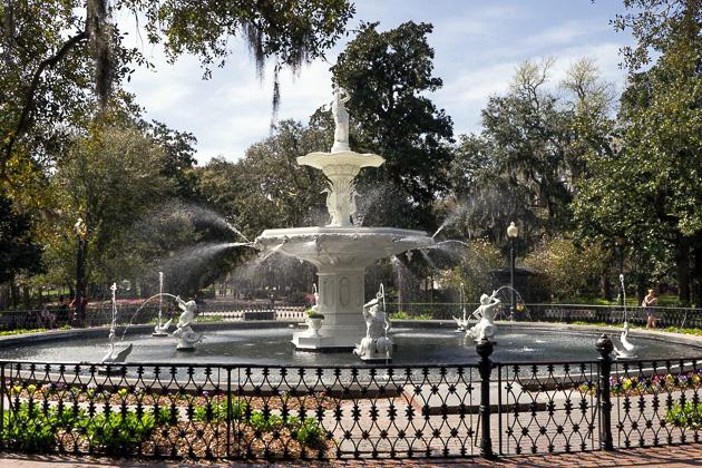 13 Forsyth Fountain Parkfor91days.com