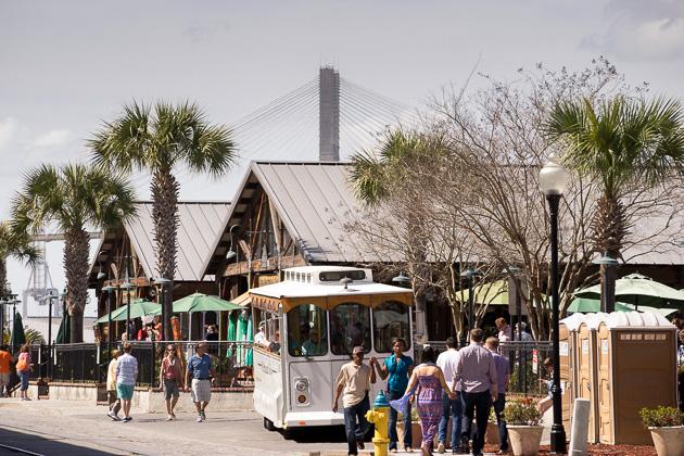 16 Savannah River Streetfor91days.com
