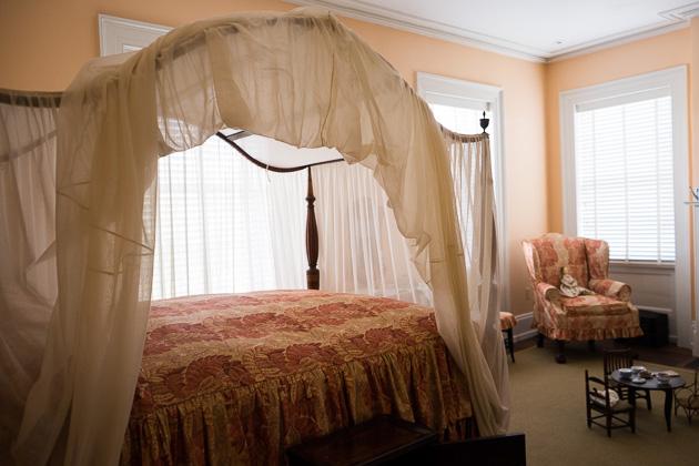17 Davenport Housefor91days.com