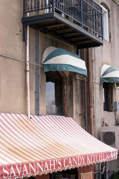 18 Savannah River Streetfor91days.com