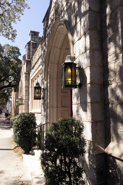 18 Stock Photos Savannahfor91days.com