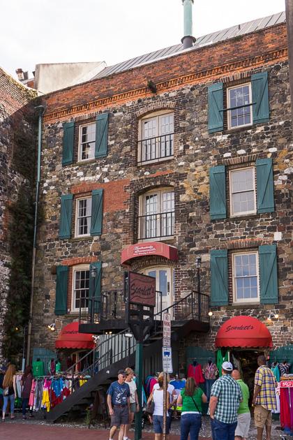 25 Savannah River Streetfor91days.com
