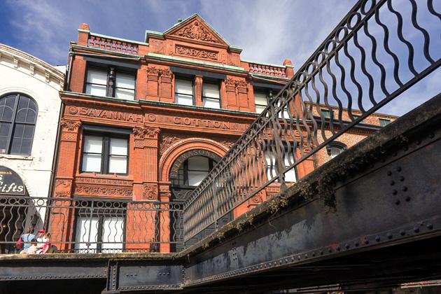 30 Savannah River Streetfor91days.com