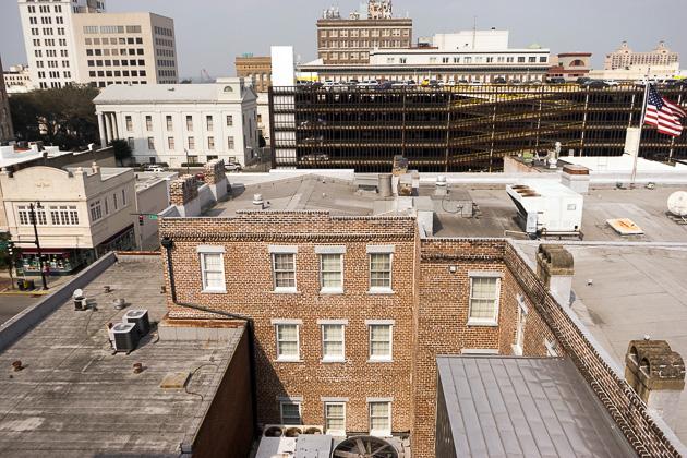 33 Stock Photos Savannahfor91days.com