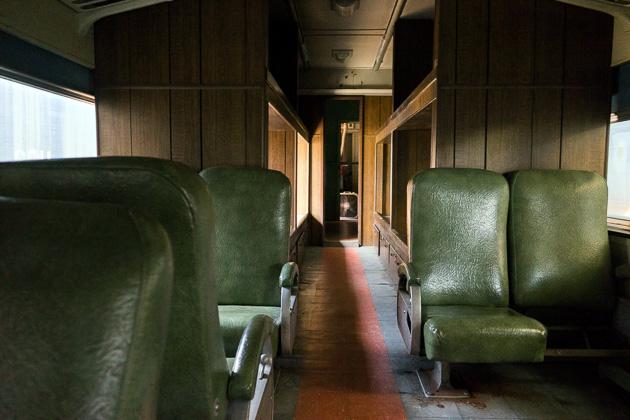 34 Train Museum Savannahfor91days.com