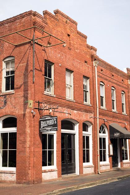37 Stock Photos Savannahfor91days.com