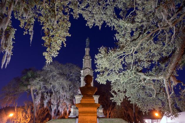 40 Stock Photos Savannahfor91days.com