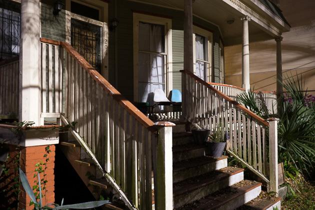 42 Stock Photos Savannahfor91days.com