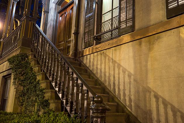 47 Stock Photos Savannahfor91days.com