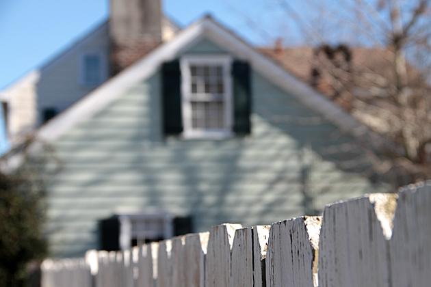 American Fence