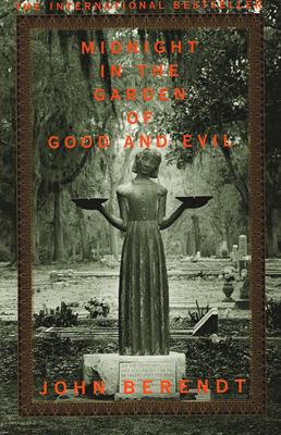 Midnight Garden of Good and Evil