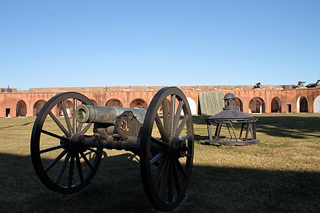 Pulaski Canon