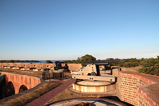 Pulaski Defense