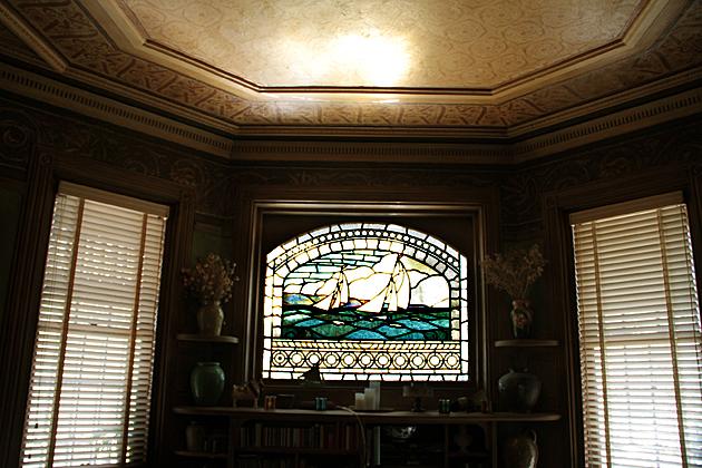 Savannah Glass Art
